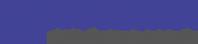 FRASTEMA SRL Italia Logo